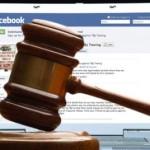 Penale. Diffamazione su una bacheca Facebook