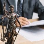 Astensione dalle udienze penali e dalle attività giudiziarie nei giorni 8, 9, 10 maggio 2019: quali sono i motivi?