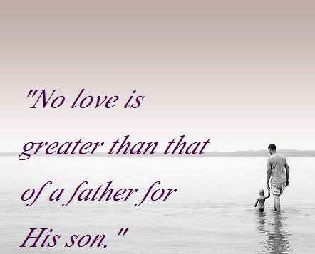 father-and-son-relationship-quotes-2-1