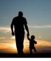 adalessio_padre-figlio-2-2